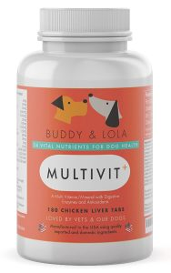 Best-Senior-Dog-Vitamins